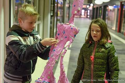 Cultuurnacht Breda 2016 (22)
