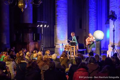 27  Grote Kerk Breda – Mezz on tour!