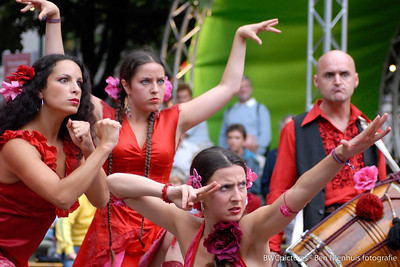 Festival Boulevard 2006 (19)