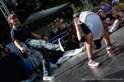 Festival Boulevard 2006 (10)