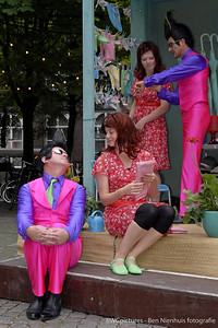 Festival Boulevard 2007 (22)
