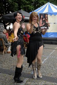 Festival Boulevard 2007 (19)