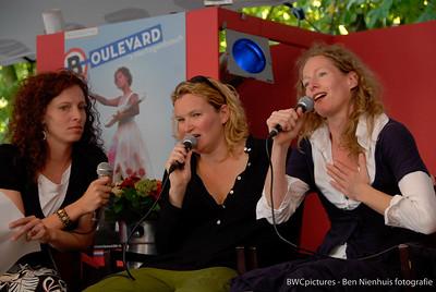 Festival Boulevard 2008 (015)