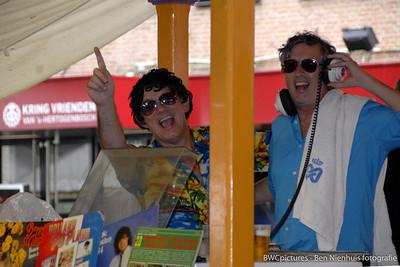 Festival Boulevard 2008 (025)
