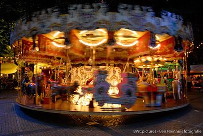 Festival Boulevard 2008 (003)