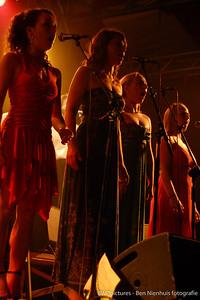 Festival Boulevard 2008 (027)