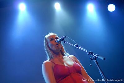 Festival Boulevard 2008 (028)
