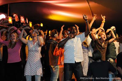 Festival Boulevard 2009 (02)