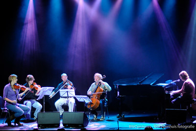 Festival Boulevard 2009 (08)