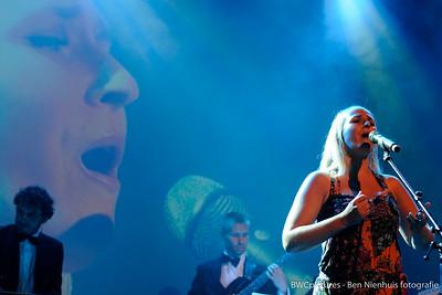 Festival Boulevard 2009 (10)