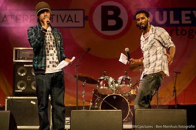 Festival Boulevard 2010 (19)