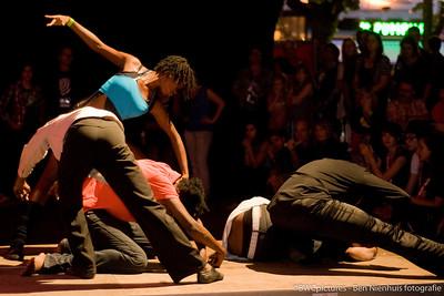 Festival Boulevard 2010 (21)