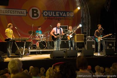 Festival Boulevard 2010 (06)