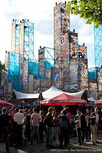 Festival Boulevard 2011 (08)