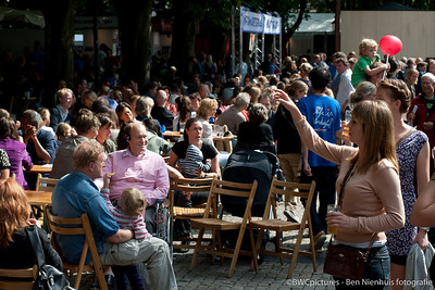 Festival Boulevard 2011 (04)