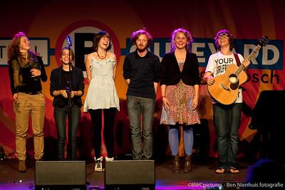 Festival Boulevard 2011 (17)