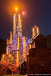 Festival Boulevard 2012 (06)