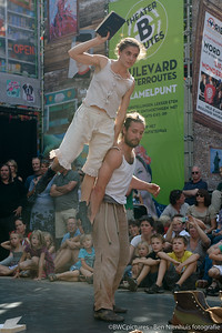 Festival Boulevard 2012 (22)