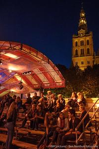 Festival Boulevard 2012 (07)