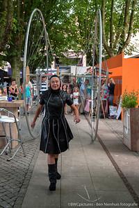 Festival Boulevard 2013 (32)