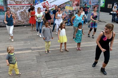 Festival Boulevard 2013 (17)