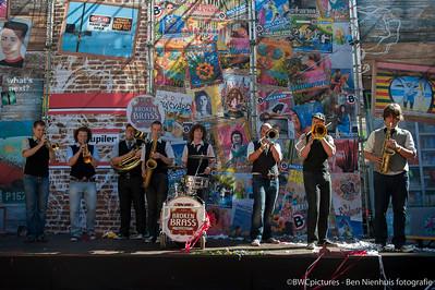 Festival Boulevard 2013 (03)
