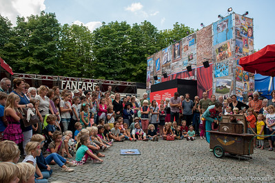 Festival Boulevard 2014 (30)