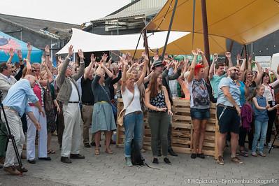 Festival Boulevard 2014 (05)