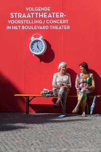 Festival Boulevard 2014 (24)