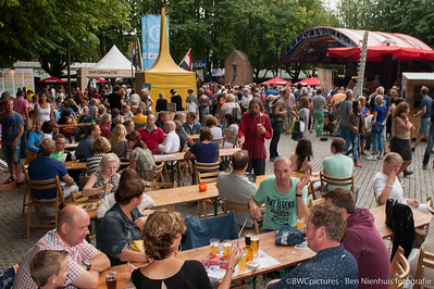 Festival Boulevard 2014 (23)