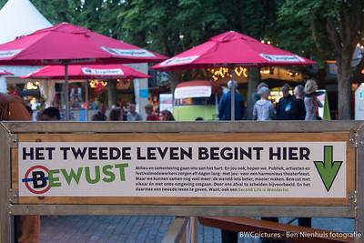 Festival Boulevard 2016 - Dag 5 (25)