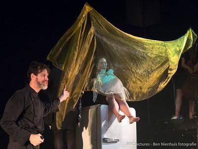 Laika - Pentamerone (Festival Boulevard 2015) (15)
