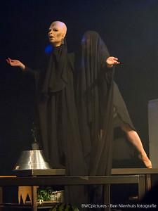 Laika - Pentamerone (Festival Boulevard 2015) (12)