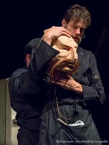 Laika - Pentamerone (Festival Boulevard 2015) (10)
