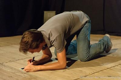 Simon Heijmans - Aan mij heeft het nog nooit gelegen (09)