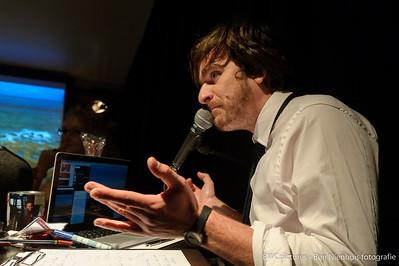 Patrick Nederkoorn en Oscar Kocken - Zomaargasten 08