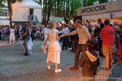 Festival Boulevard 2016 - Dag 10 (20)
