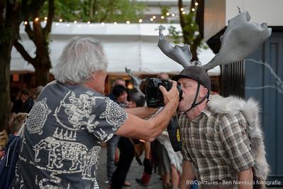 Festival Boulevard 2016 - Dag 10 (16)