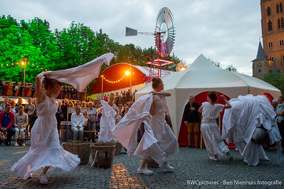 Festival Boulevard 2016 - Dag 10 (31)