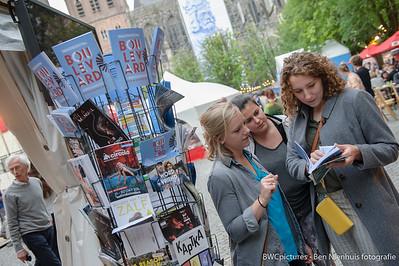Festival Boulevard 2016 - Dag 10 (17)