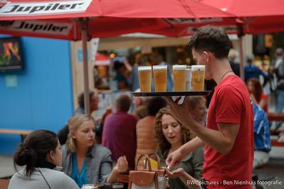 Festival Boulevard 2016 - Dag 10 (18)