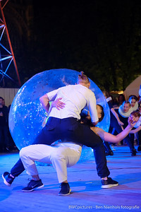Festival Boulevard 2016 - Dag 11 (24)