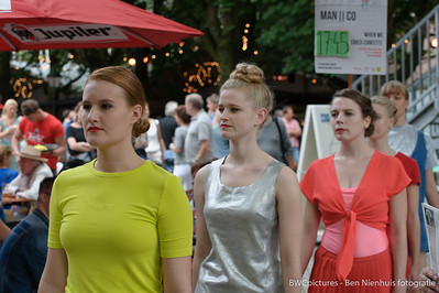 Festival Boulevard 2016 - Dag 11 (07)