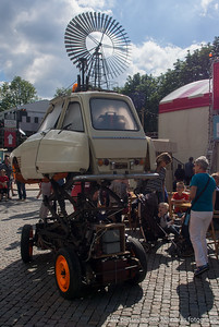 Festival Boulevard 2016 - Dag 2 (17)