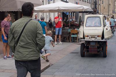 Festival Boulevard 2016 - Dag 2 (13)