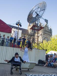 Festival Boulevard 2016 - Dag 3 (21)