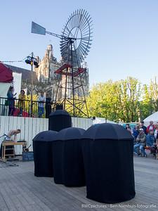 Festival Boulevard 2016 - Dag 3 (29)