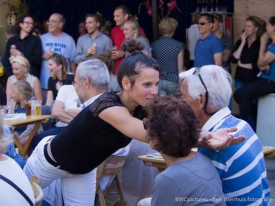 Festival Boulevard 2016 - Dag 3 (10)