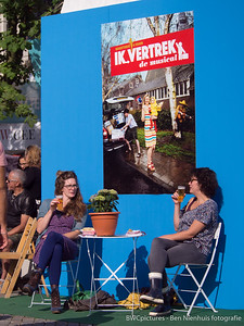 Festival Boulevard 2016 - Dag 3 (03)