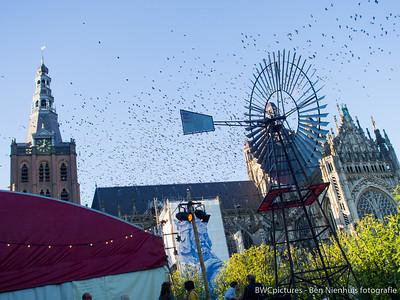Festival Boulevard 2016 - Dag 3 (31)